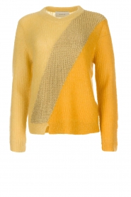 Munthe |  Wool sweater Sy  | Picture 1
