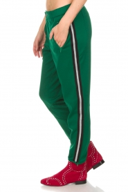 Set |  Pants Bryn | green  | Picture 4