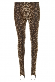 Legging Dolly | dierenprint