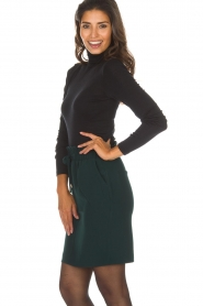 Dante 6 |  Skirt Ayane | green  | Picture 4