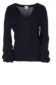 Dante 6 |  Sweater Winona | blue  | Picture 1