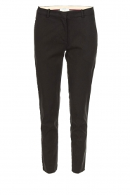 Dante 6 |  Trousers Phoenix | black  | Picture 1