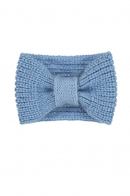 Becksöndergaard |  Headband Lory | light blue  | Picture 1