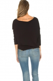 Blaumax |  Top Santiago | black  | Picture 4