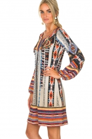 Hale Bob |  Dress Tamar | multi  | Picture 6