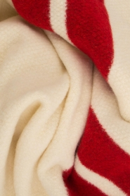 Be Pure |  Scarf Packed | natural  | Picture 5