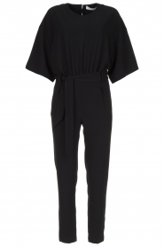 IRO |  Jumpsuit Appreciate | black  | Picture 1