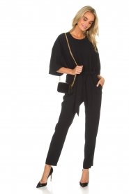 IRO |  Jumpsuit Appreciate | black  | Picture 3