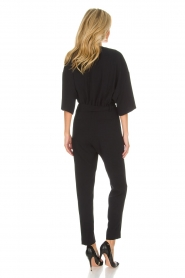 IRO |  Jumpsuit Appreciate | black  | Picture 5