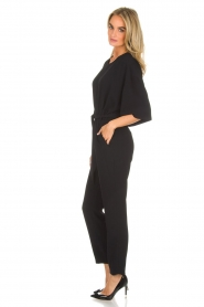 IRO |  Jumpsuit Appreciate | black  | Picture 4