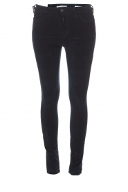 Lois Jeans |  Pants Cordoba | navy  | Picture 1