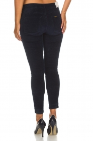 Lois Jeans |  Pants Cordoba | navy  | Picture 5