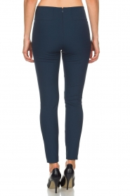 By Malene Birger |  Pants Adanis | blue  | Picture 5