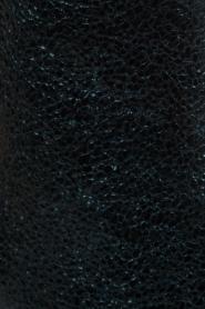 Toral | Leren enkellaarzen Dameira | blauw  | Afbeelding 6
