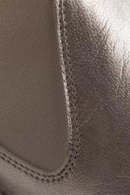 Maluo | Schoenen Cato low | zilver  | Afbeelding 7