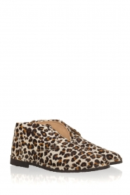 Maluo |  Shoes Dali | animal print  | Picture 3