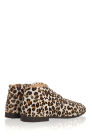 Maluo |  Shoes Dali | animal print  | Picture 4