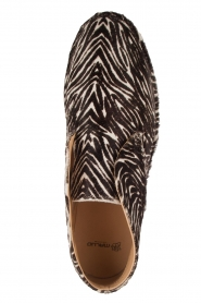 Maluo |  Shoes Dali | animal print  | Picture 5