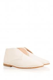 Maluo |  Shoes Dali | white  | Picture 4