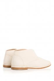 Maluo |  Shoes Dali | white  | Picture 5