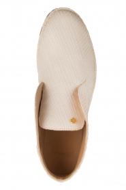 Maluo |  Shoes Dali | white  | Picture 6
