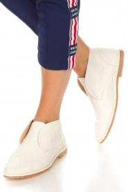 Maluo |  Shoes Dali | white  | Picture 2