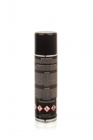 Arma |  Leather spray | Waterproof  | Picture 3