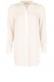 Dante 6 |  Tunict top Opulent | white  | Picture 1