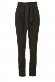 Dante 6 |  Trousers Brandoo | black   | Picture 1