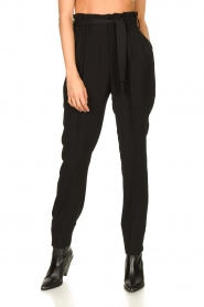 Dante 6 |  Trousers Brandoo | black   | Picture 4