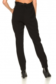 Dante 6 |  Trousers Brandoo | black   | Picture 7