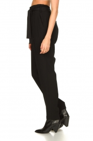 Dante 6 |  Trousers Brandoo | black   | Picture 5