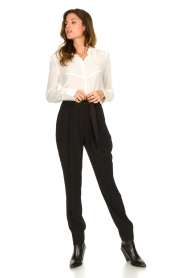 Dante 6 |  Trousers Brandoo | black   | Picture 2