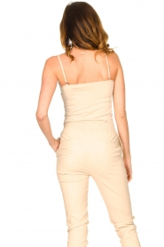 CC Heart |  Seamless top Sem | nude  | Picture 6