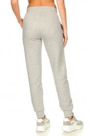 Goldbergh |  Sweatpants Fania | grey  | Picture 8