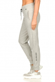 Goldbergh |  Sweatpants Fania | grey  | Picture 6