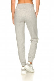 Goldbergh |  Sweatpants Fania | grey  | Picture 7