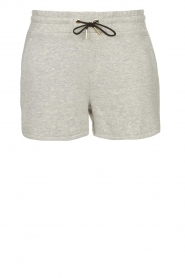 Goldbergh |  Sweatshorts Fadia | grey  | Picture 1