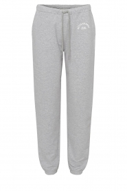 Notes Du Nord |  Sweatpants Wade | grey  | Picture 1