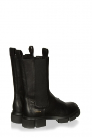 Copenhagen Studio's |  Leather boots CPH500 | black  | Picture 6