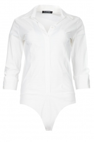 D-ETOILES CASIOPE |  Travelwear bodyblouse Anna   | Picture 1
