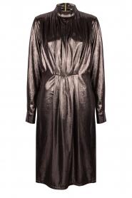 CHPTR S |  Shiny dress Festive | metallic  | Picture 1