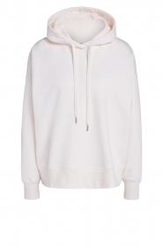 Set |  Basic hoodie Jenna | natural  | Picture 1