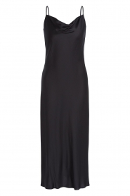 Set |  Slip dress Jill | black  | Picture 1