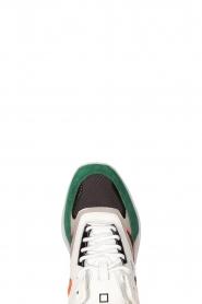D.A.T.E |  Sneakers Fuga | multi  | Picture 5