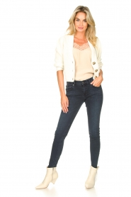 Set |  Skinny jeans Ivana | blue  | Picture 2
