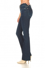 7 For All Mankind |  Bootcut jeans Charisma | blue  | Picture 5