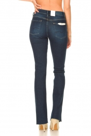 7 For All Mankind |  Bootcut jeans Charisma | blue  | Picture 6