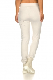 Blaumax |  Sweatpants Zia | natural  | Picture 6