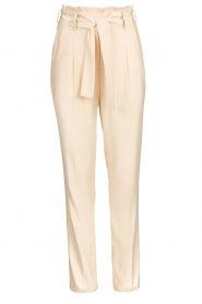 Dante 6 | Pantalon Brandoo | naturel